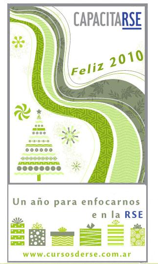 CapacitaRSE 2009