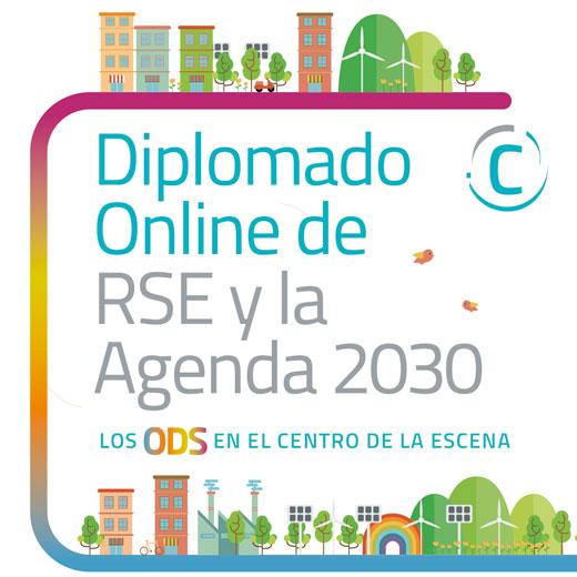 Tu oportunidad de alinearte a la nueva Agenda de la RSE