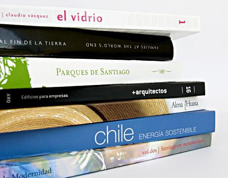 Libros Gratis de Responsabilidad Social Empresarial para tu Biblioteca