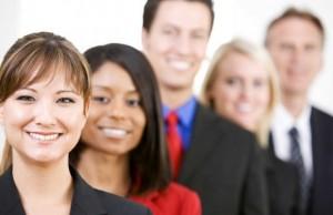 Consultores en RSE, Programa de Formación Ejecutiva Online de CapacitaRSE