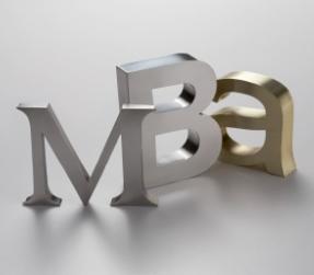 Ranking de los Mejores MBA de RSE y Sustentabilidad