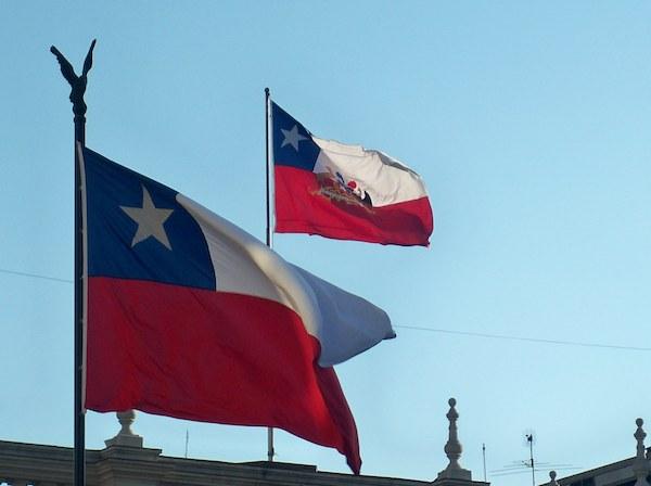 CapacitaRSE llega a Chile con sus cursos y servicios de RSE