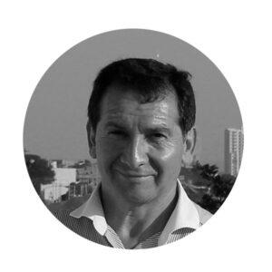 Alberto Guajardo