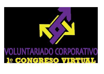 Congreso Virtual de Voluntariado Corporativo