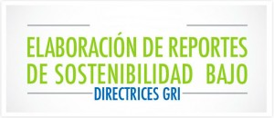 Curso de Elaboración de Reportes de RSE con GRI