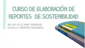 reportegri2013
