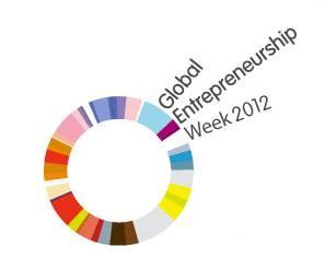 Semana Global del Emprendimiento 2012, CapacitaRSE ofrecerá charla de Emprendimiento y RSE