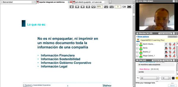 reporte-integrado-sostenibilidad