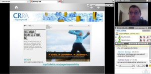 webinar-dialogo20-stakeholders