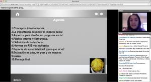 Captura de pantalla 2013-08-29 a la(s) 10.57.31