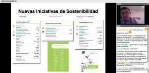 Captura de pantalla 2013-10-29 a la(s) 20.10.17