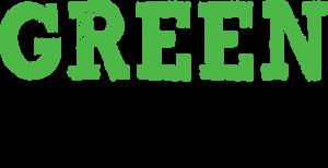 green_friday