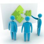 Diálogo 2.0 para mejorar la Estrategia de Sostenibilidad