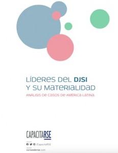 Paper Exclusivo para alumnos del Curso de Reportes GRI G4