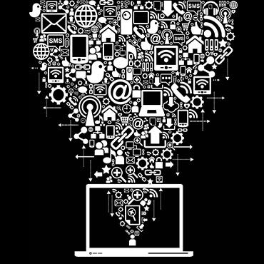 Open Data, será uno de los temas de relevancia
