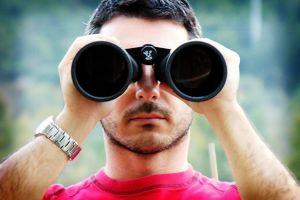 binoculars_stargazing_300