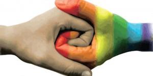 La diversidad sexual incluye todas las orientaciones