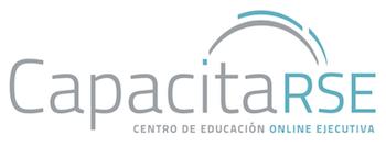 CapacitaRSE América Latina :: Cursos de Responsabilidad Social Empresarial (RSE)