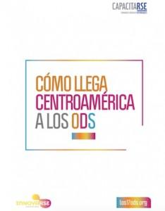 Cómo llegan los ODS a Centroamérica