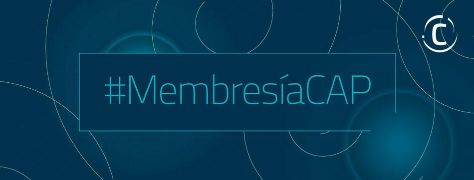 Únete a la Membresía CapacitaRSE y sé parte del círculo M