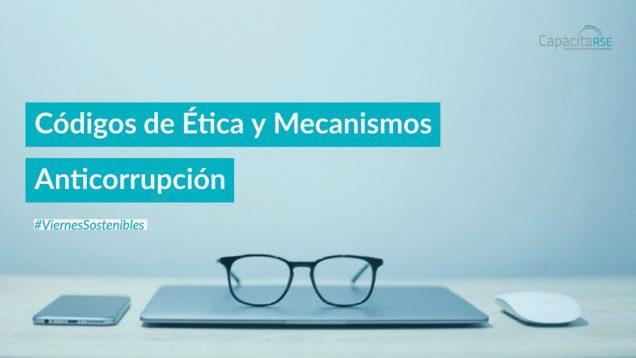 Ética y Compliance