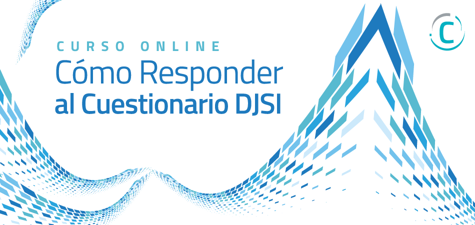 Curso Online Cómo Responder al Cuestionario DJSI