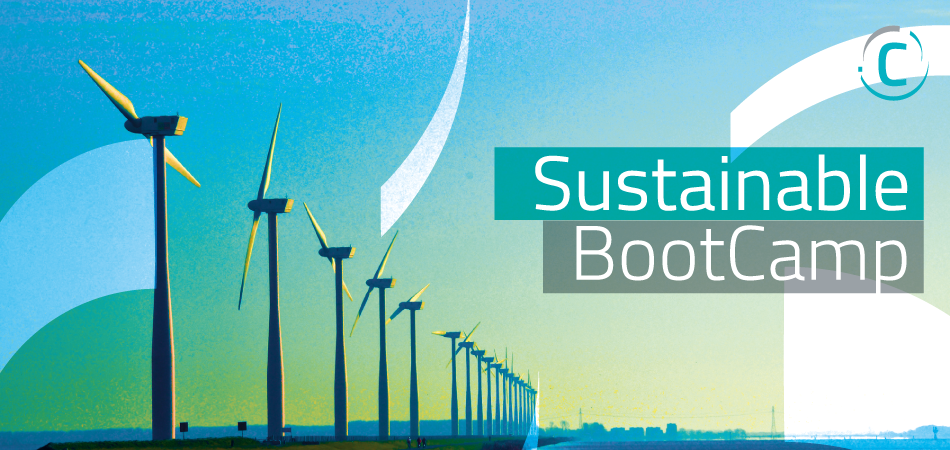 Sustainable BootCamp en Argentina