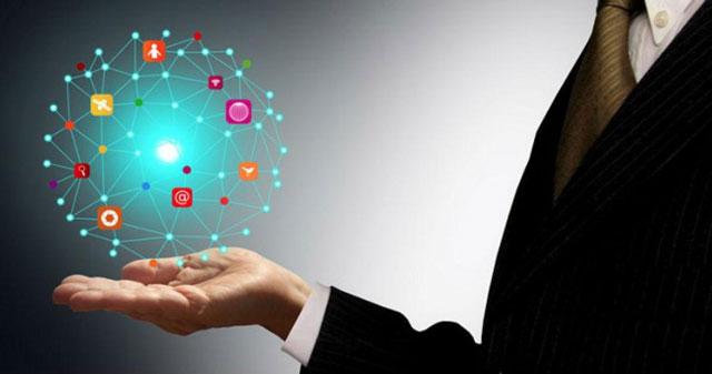 Transformación Digital y Futuro del Empleo