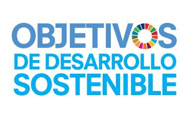 Financiamiento de los ODS / Agenda 2030