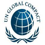 Pacto Global de la ONU