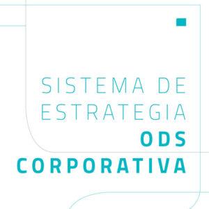Estrategia y Diagnóstico ODS