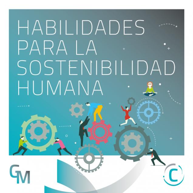 GlanceMasters de Habilidades para la Sostenibilidad Humana