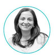Yolanda Brenes, entrenadora de SA8000 para Latam