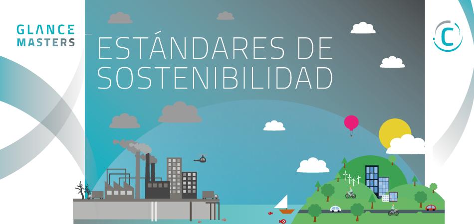 GlanceMasters - Estándares de Sostenibilidad