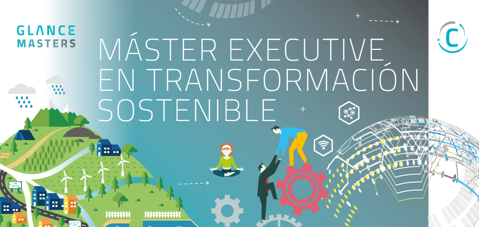 Master Executive en Transformación Sostenible