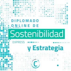 Diplomado Express de Sostenibilidad y Estrategia