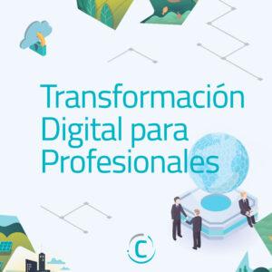 Workshop de Transformación Digital