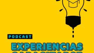Podcast Experiencias CapacitaRSE. Invitada: Andrea Michelle Pinto de Restaurantes TOKS