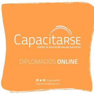 Diplomados Online de Sostenibilidad