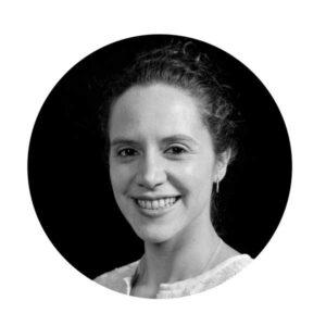 Stephanie Leroux