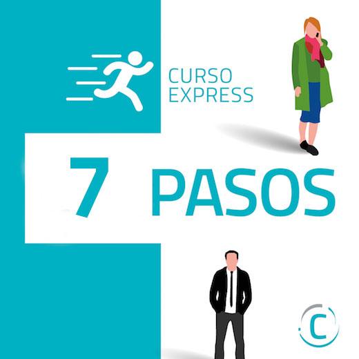7 Pasos para implementar un Proyecto de RSE