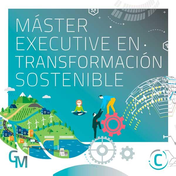 Prepárate para impulsar la Transformación Sostenible en tu empresa