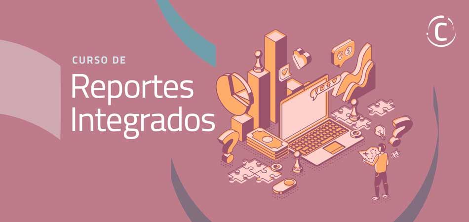 Curso Online de Reportes Integrados