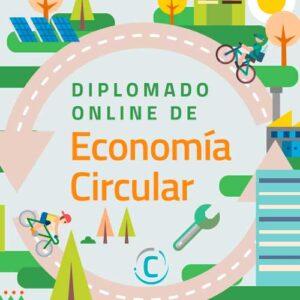 Diplomado de Economía Circular