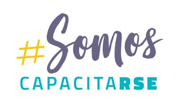 #SomosCapacitaRSE: únete al 15° aniversario de CapacitaRSE, 22/06/2021