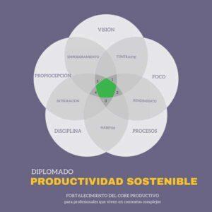 Diplomado de Productividad Sostenible
